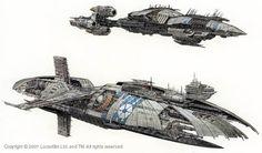 ship construction diagram - Google Search