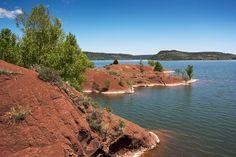 Lac-Salagou-10