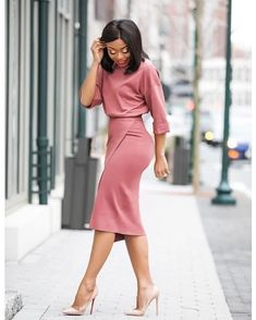95f3d3ce5cde69 25 Of The Most Remarkable Black Fashion Bloggers Instagram