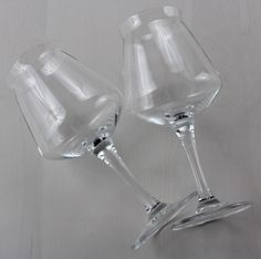"""Bespoke Post Review & Coupon – July 2015 """"Cheers"""" - glasses Rastal Teku beer glass set – Value $36 on Amazon"""