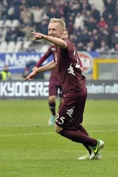 22.12.2012 Torino-Chievo 2-0