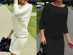 NEW CELEBRITY WOMENS OPTICAL ILLUSIONS DRESS, LONG SLEEVE, BODYCON, PARTY