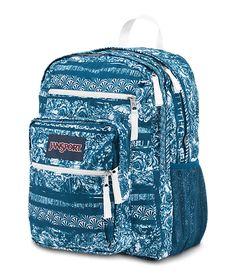 e0074cb3e7d1 31 Best Backpacks images
