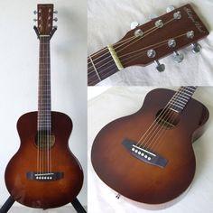 ANTIQUE NOEL AM-1 ASG ミニアコースティックギター ANTIQUE NOEL http://www.amazon.co.jp/dp/B007QSIYE8/ref=cm_sw_r_pi_dp_sUe-ub1HXTC45