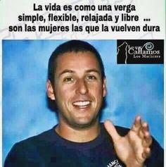 ٩(●̮̮̃•̃)۶ Pasa un buen rato con lo mejor en memes ñeros, charli xcx gifs, i memes video, gifs pronunciation y chistes de jaimito en la vida real ➬ http://www.diverint.com/memes-espanol-facebook-maleficos-planes-salen-perfeccion/