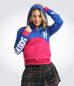 Resultado de imagen para buzos de egresados Adidas Jacket, Rain Jacket, Windbreaker, Prom, Athletic, Hoodies, Jackets, Fashion, Role Models