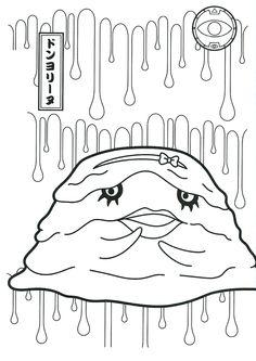 L'AVENTURE COMMENCE ! Yo-kai Watch est une franchise japonaise composée de…