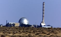 Gordon Duff, senior editor of Veterans Today, believes Israel's refusal to join the nuclear Non-Proliferation Treaty (NPT) has been a decades-long issue, adding that it is time for Iran to use its leverage to bring Tel Aviv to the table on a number of issues, including its nuclear weapons,   #Analyst #Israel's #Mideast #Nuclear #peace #weapons