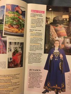 Norway, Dresses, Fashion, Italia, Respect, Culture, Vestidos, Moda, Fashion Styles