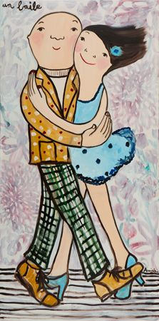 a dance_evaarmisen Eva Armisen, Princess Zelda, Paintings, Dance, My Favorite Things, Wallpaper, Illustration, Artist, Fictional Characters