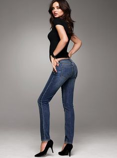 miranda kerr jeans - Yahoo Image Search Results