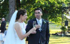maria-y-javier-boda-la-casona-de-las-fraguas #bodas #novios #reciencasados #bodascantabria #lugaresparabodas #sitiosparabodas