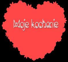 Humor, Love, Feelings, Movie Posters, Hearts, Vintage Romance, Amor, Humour, Film Poster