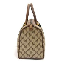 d227bdb0187 19 Best Gucci bags images in 2019