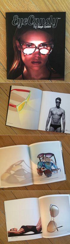 #EyeCandy nr.5 Krogh Optikk Eyewear, Eye Candy, Movie Posters, Art, Art Background, Eyeglasses, Film Poster, Kunst, Performing Arts