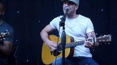 Sam Hunt Make You Miss Me acoustic