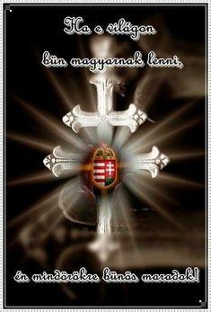 Francis Of Assisi, St Francis, Hungary History, Folk Fashion, Budapest Hungary, Hetalia, Holy Spirit, 1, Vintage