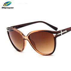 $2.99 (Buy here: https://alitems.com/g/1e8d114494ebda23ff8b16525dc3e8/?i=5&ulp=https%3A%2F%2Fwww.aliexpress.com%2Fitem%2F2016-NEW-Gradient-Points-oversized-Frame-Sun-Glasses-Fashion-Designer-Brands-For-Women-Sunglasses-Cateyes-oculos%2F32749506229.html ) 2016 NEW Gradient Points oversized Frame Sun Glasses Fashion Designer Brands For Women Sunglasses Cateyes oculos feminino de sol for just $2.99