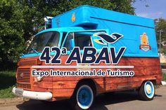 Comida de rua ganha espaço na ABAV Expo 2014 com o Festival Food Truck nas Ruas - http://chefsdecozinha.com.br/super/noticias-de-gastronomia/abav-expo-2014-com-o-festival-food-truck-nas-ruas/ - #ABAVExpoInternacionalDeTurismo, #ComidaDeRua, #FestivalFoodTruckNasRuas, #Superchefs