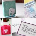 10 Secret Tooth Fairy Projects