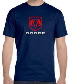 Now available on our store Dodge Ram Trucks ... Check it out here!http://www.tshirtmegastore.com/products/dodge-ram-trucks-mens-t-shirt 10% off all orders use code NEWSTUFF
