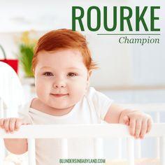 Unique Irish Boy Names, Popular Baby Boy Names, Cool Baby Boy Names, Hipster Baby Names, Irish Names, Unusual Boy Names, Celtic Baby Boy Names, Irish Baby Girl Names