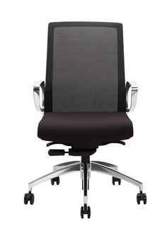 Thasos Office Chair