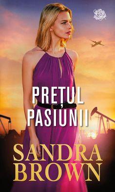 Sandra Brown, Sandro, Cabinet Medical, Romance Books, Texas, Movies, Films, Cinema, Romance Novels