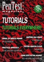 For the first time this year, we have prepared an issue dedicated to our free subscribers. A compilation of the best articles from our recent publications plus exclusive yet to be released papers. Explore the past and the future absolutely for free.  Log in to get the hottest ongoing tutorials kits!