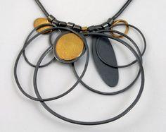 Sydney Lynch Jewelry Artist December 2010