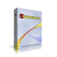 SUPERAntiSpyware Pro Crack is a powerful spyware scanner that deeply scans your computer and removes all known Spyware, Adware, Malware, Linux, Zero Days, Security Suite, Command And Conquer, Computer Security, Computer Tips, Windows Software, Data Transmission, Free Courses