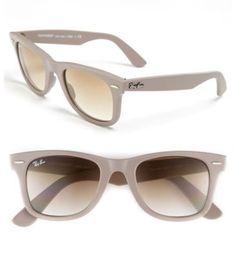 0a3fbc2a7838 Ray ban sunglasses Cat Eye Sunglasses