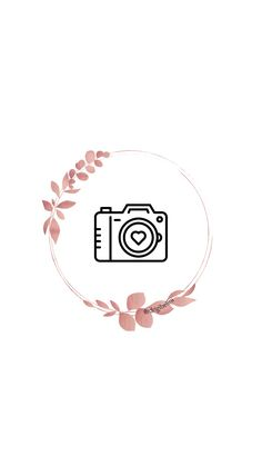 1 million+ Stunning Free Images to Use Anywhere Stickers Instagram, Pink Instagram, Instagram Frame, Instagram Logo, Free Instagram, Instagram Feed, Creative Instagram Stories, Instagram Story Ideas, Wallpaper Iphone Cute