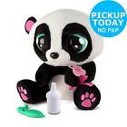 ❤❀ Yoyo The Panda. From the Official Argos Shop on ebay http://ebay.to/2pJTDps