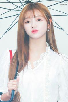 Yooa oh my girl South Korean Girls, Korean Girl Groups, Oh My Girl Yooa, Mini Albums, Kpop Girls, Instagram, Doll, Random, Woman