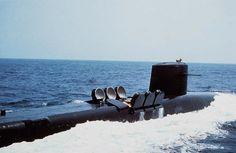 SSBN_726_USS_Ohio_Tubes_Open.jpg (766×499)