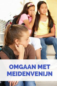 Omgaan met meidenvenijn Classroom Behavior Management, Kids Behavior, Coaching, School Teacher, Primary School, Social Work, Social Skills, Back 2 School, School Posters