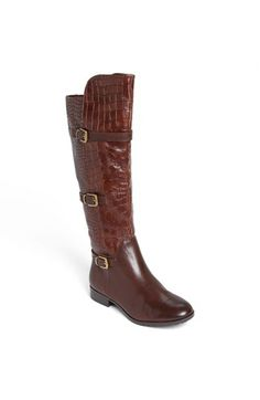 Isolá  'Gabriela' Boot available at #Nordstrom