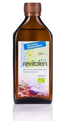 Pure Leaf Tea, Pure Products, Drinks, Bottle, Drinking, Beverages, Flask, Drink, Jars