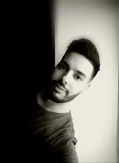 Life style Beard and Haircut