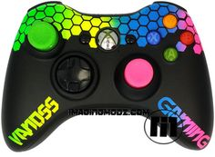 1000+ images about vanoss gaming ♡♡♡♡and h20 delirious ... H20 Delirious Controller