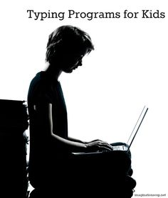 Typing Programs for Kids - Roundup http://imaginationsoup.net/2011/10/typing-programs-for-kids/