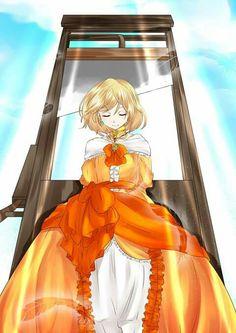 Rin-Aku no Mesume I think, something like that. Len Y Rin, Kagamine Rin And Len, Vocaloid Ia, Servant Of Evil, Yandere Manga, Dibujos Anime Chibi, Waifu Material, Cosplay Tutorial, Kawaii Anime