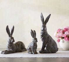 Essex Bunny | Pottery Barn