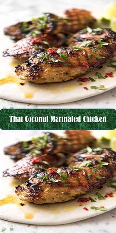 My best recipes: Best Vegan Recipes, Fun Easy Recipes, Bacon Recipes, Chicken Recipes, Healthy Recipes, Clean Eating Recipes For Dinner, Best Dinner Recipes, Lunch Recipes, Camping Recipes