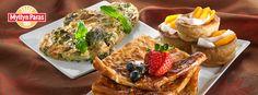Waffles, French Toast, Breakfast, Food, Morning Coffee, Essen, Waffle, Meals, Yemek