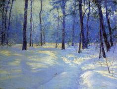 ideas for landscape paintings on Pinterest | Landscape Paintings, Landscape Oil Paintings and Oil Paintings