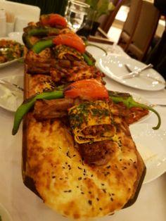 #kebab #food #meat