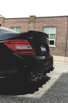 New Cars and Supercars! TOP 10 Most Expensive Cars in the… Mercedes Benz Sports Car, Mercedes Benz C63 Amg, C 63 Amg, Mercedez Benz, Latest Cars, Car In The World, Sport Cars, Motor Car, Dream Cars