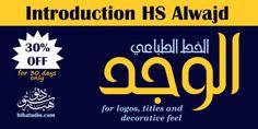 HS Alwajd (30% discount, 58,79€)